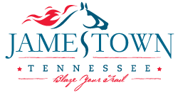 Visit Jamestown Tennessee