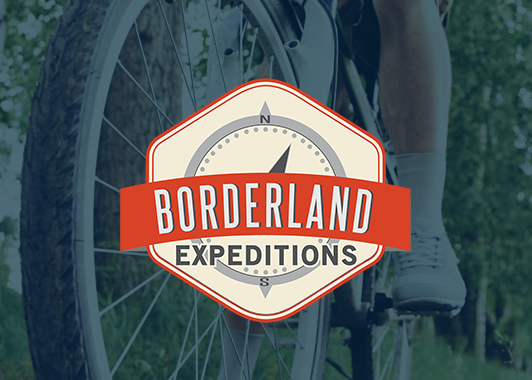 borderland-expeditions