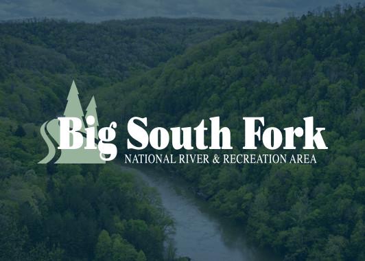 big-south-fork