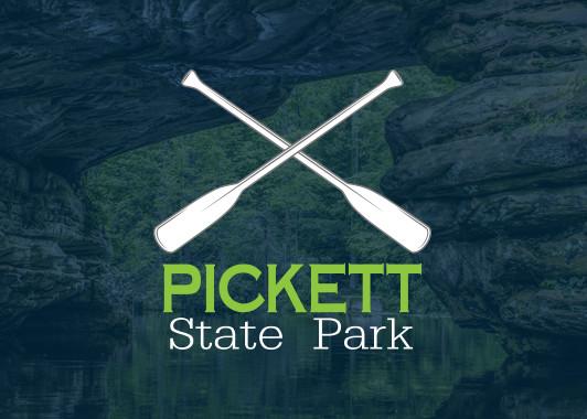pickett-state-park